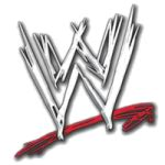 Svs Gift Cards - wwe prepaid gift cards announced
