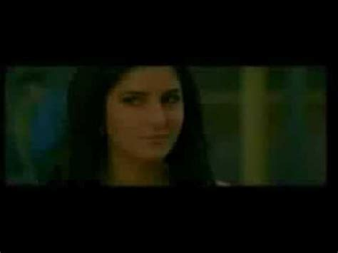 film blue film video songs blue hindi movie full song trailer promo 2009 youtube