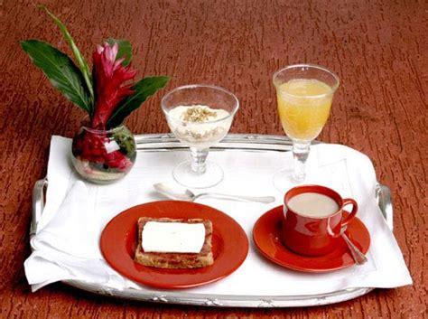 cafe si o no a mesa do caf 233 da manh 227 no dia a dia bbel