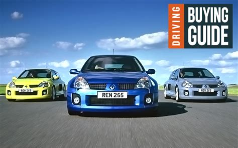 french sports cars five fantastic french sports cars