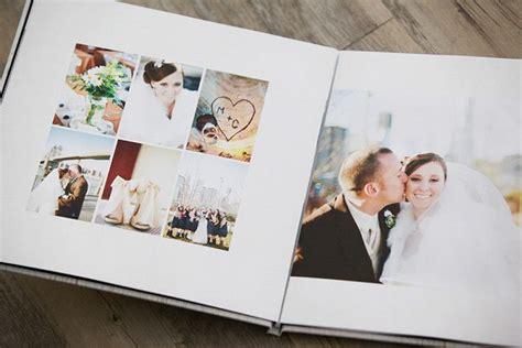 professional wedding albums for photographers 78 ideas about professional wedding albums on wedding album printing wedding