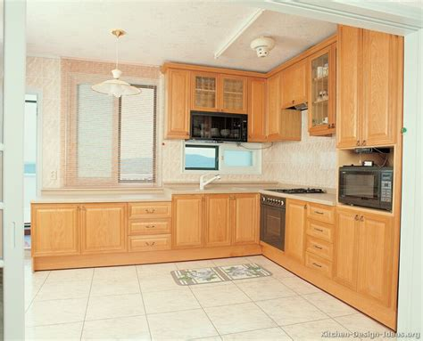 lightweight kitchen cabinets pictures of kitchens traditional light wood kitchen