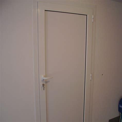 porta ingresso alluminio porta ingresso in alluminio vista interna porte