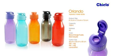 Botol Tumbler Promosi 53 best waterbottles plastics images on indonesia blue green and drink