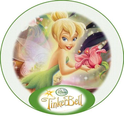 free printable tinkerbell party decorations free tinkerbell party ideas creative printables