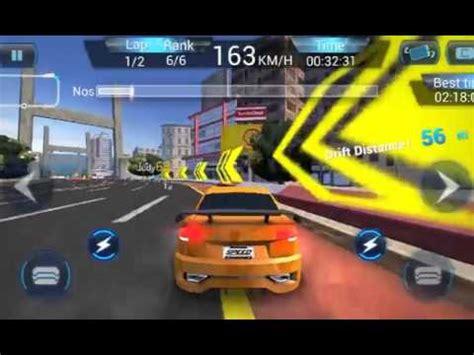 Drift Speed Racing speed car drift racing