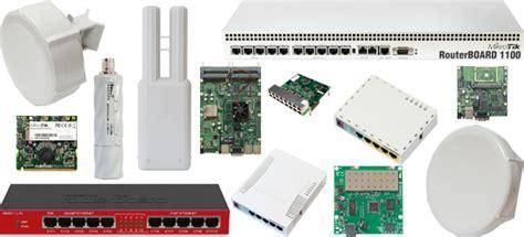 Jasa Setting Mikroitk Router Dll jasa setting mikrotik jasa setting proxy jasa warnet