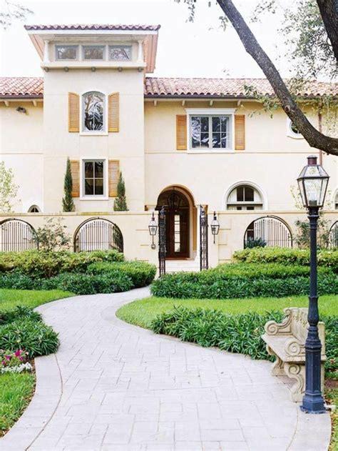 fassade gestalten ideen fassadengestaltung einfamilienhaus ideen und bilder
