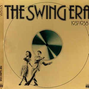 time life swing era searching for quot time life swing era quot within on discogs