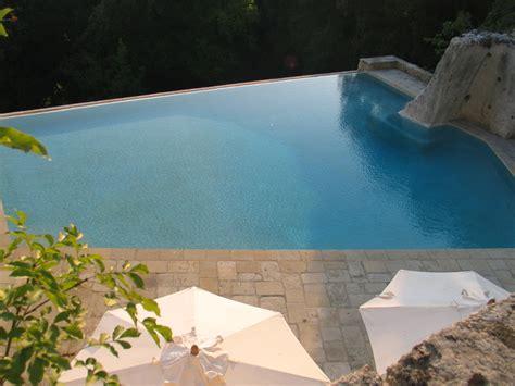 piscina su terrazzo su terrazzo rp piscine