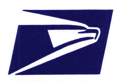 Us Postal Service Address Lookup By Name The Eagle Eye Postal Service Plans