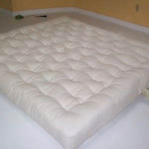 Mattress Boulder 1000 ideas about futon mattress on futon