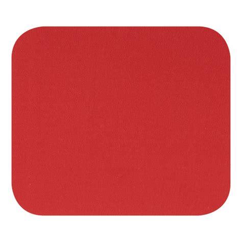 Lollyta Rectangular Set Promo Des 2017 mouse pad rectangular promo feri
