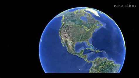 imagenes en 3d que es el mundo en el que vives 191 qu 233 es un planeta