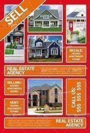 real estate flyer template psd 1680 best premium and free psd flyer templates by styleflyers