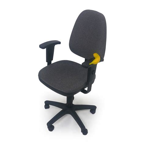 Ergonomic Office Stool Chair by 88 Ergonomic Office Chair Chairs