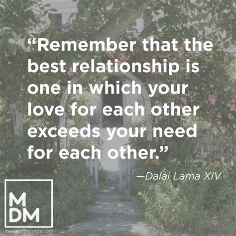Wedding Quotes Dalai Lama by 74 Best Dalai Lama Images On Inspiring Quotes