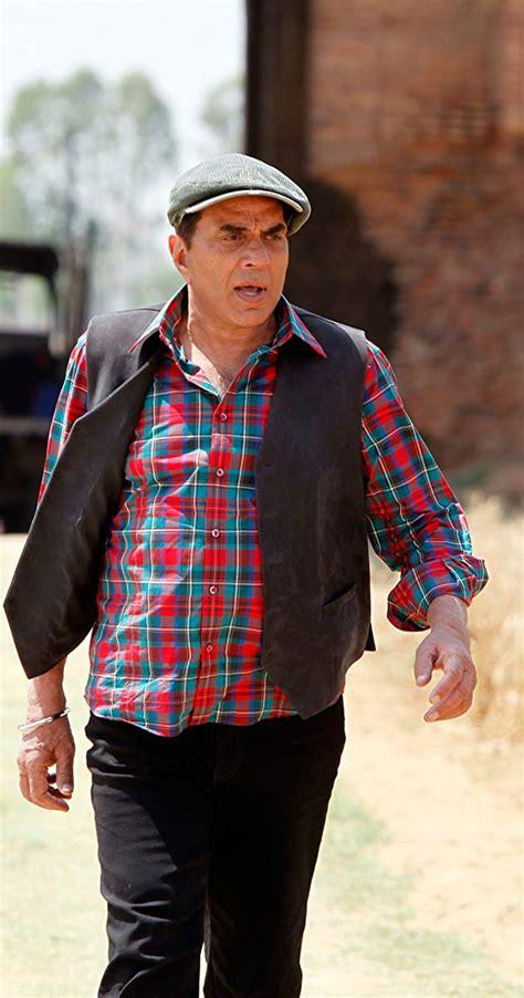 actor dharmendra film list dharmendra biography imdb