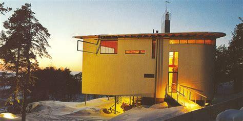 makler immobilien immobilienmakler aargau