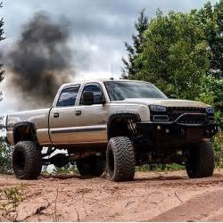 Chevrolet Silverado 2500hd Diesel Silverado Lifted Duramax Chevrolet On Instagram