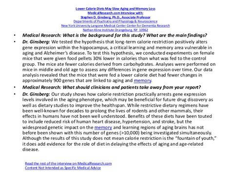 David C Chang Phd Mph Mba by Medicalresearch Research Exclusive Interviews