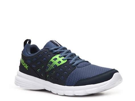 reebok lightweight running shoes reebok speed rise lightweight running shoe mens dsw