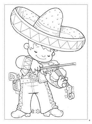 imagenes de la revolucion mexicana para coloriar 844 best interculturalidad diversidad images on pinterest
