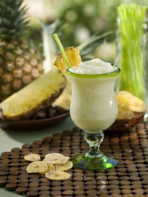 coco lopez coconut cream pina colada drinks shots pinterest