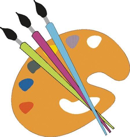 imagenes y simbolos de las artes visuales artes pl 225 sticas y dise 241 o