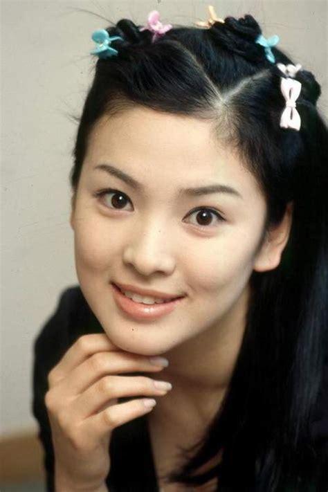 korean song korean dramas images song hye kyo hd wallpaper and