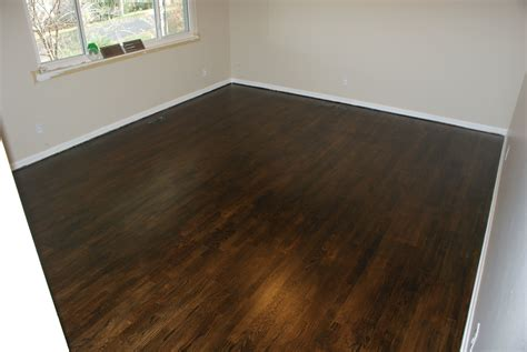 hardwood flooring labor cost per square foot home