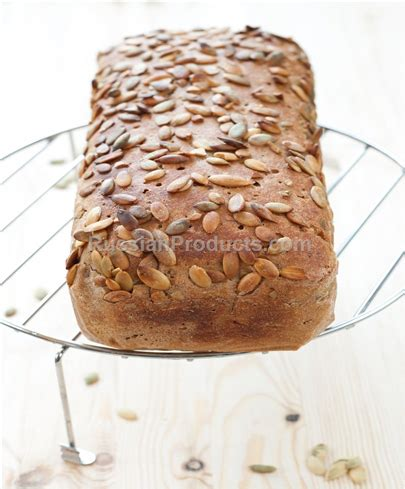 whole grains and ibs russian products seven twelve whole grain bread 1 5