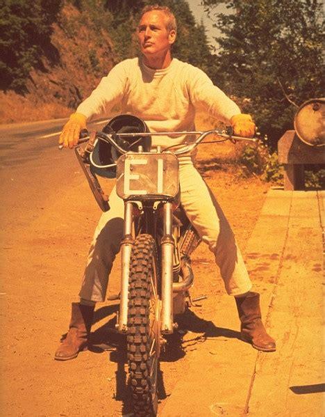 Retro Pop Planet Method And Motorcycles