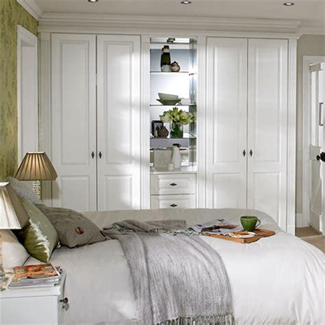 Update Bedroom Cupboard Doors Home Dzine Bedrooms Rev Built In Bedroom Cupboard Or