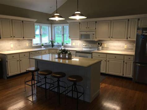 lancaster kitchen cabinets buyer s market 15 must see quartz countertops cost pins kitchen