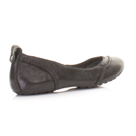 hush puppies flats flat shoes hush puppies 28 images hush puppies chaste ballet navy neoprene s flat
