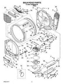 Maytag Clothes Dryer Parts Maytag Repair Maytag Repair Kit Dryer Parts