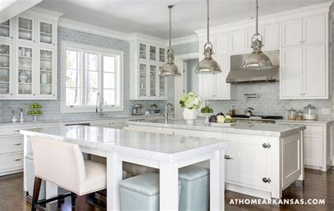 white kitchen ideas pinterest white or wood what s the most timeless choice for kitchen
