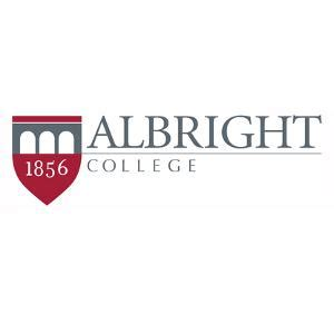 america s best colleges 544 albright college forbes com albright college