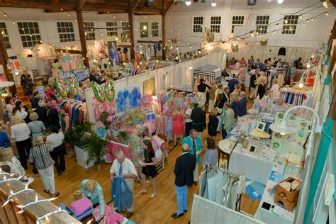 Wayside House S 2017 Spring Boutique Draws 2 000 Wayside House Delray