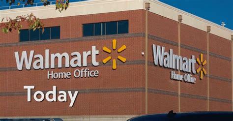 walmart to build new corporate cus supermarket news