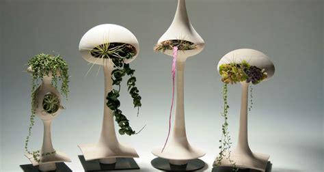 vasi particolari moderni 40 vasi da giardino e da esterno moderni ed originali