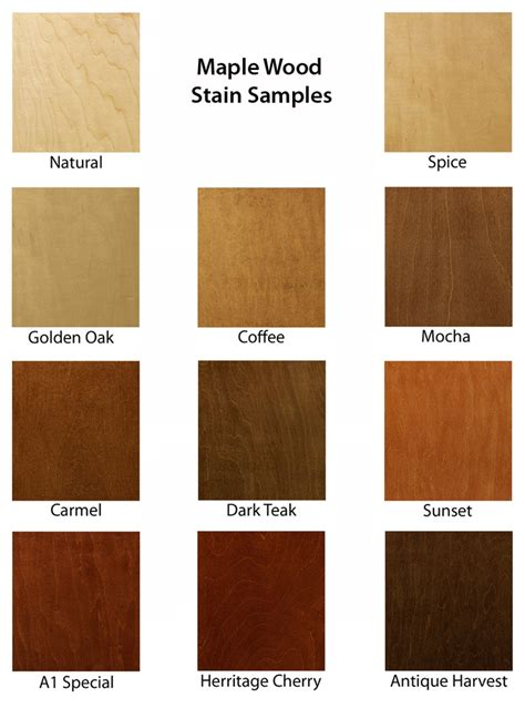 wood paint colors 1000 images about wood stain on what would