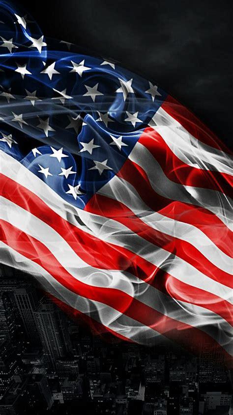 american wallpaper and design american flag screensavers and wallpaper 73 images