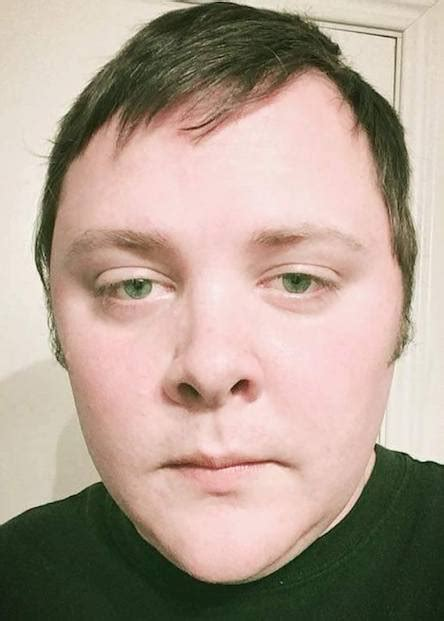 devin kelley sutherland springs tx allah s willing executioners texas church shooter was
