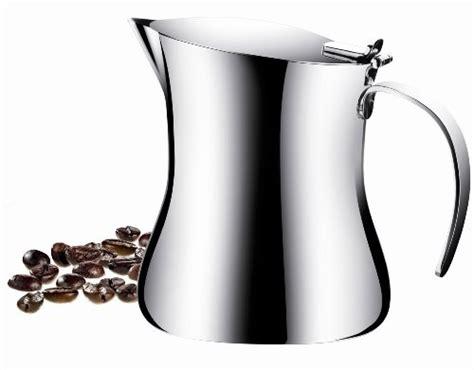 Dijamin Ozoya Replacement Knob Moka Pot 9 Cup gt shop for tescoma monte carlo 0 7 litre coffee pot abel ellison