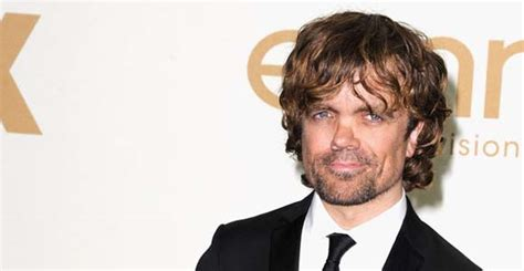 cast of game of thrones midget game of thrones peter dinklage joins the cast of x men