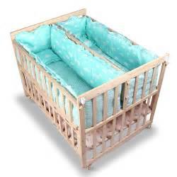 Cheap Baby Cribs Get Cheap Crib Aliexpress Alibaba