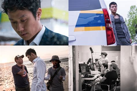 film korea new trial review new trial starring kang ha neul and jung woo