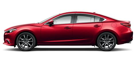 mazda official website mazda usa shopping tools